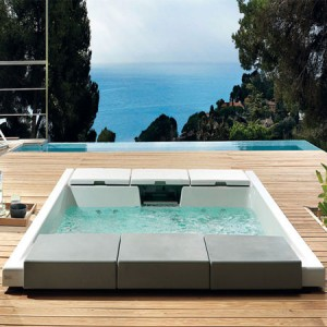 hydrospas-seaside-640-z710