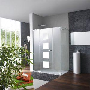 Studio-Paris-elegance-rahmenlos_4-Eck_Schwingtur-mit-festem-Segment-und-Nebenteil-mit-Seitenwand5