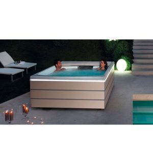 hydrospas-seaside-641-z718